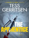 The Apprentice (eBook): Jane Rizzoli & Maura Isles Series, Book 2